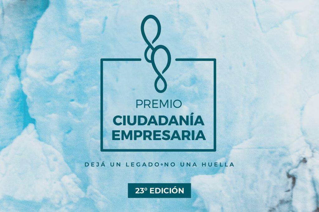 AmCham Argentina lanzó la 23° edición del Premio Ciudadanía Empresaria