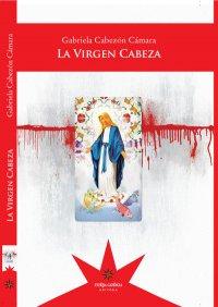 la-virgen-cabeza