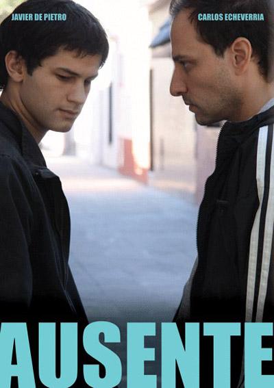 hinchado chicos heterosexuales gay