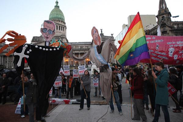 libre de citas gay lugares de interés en concordia