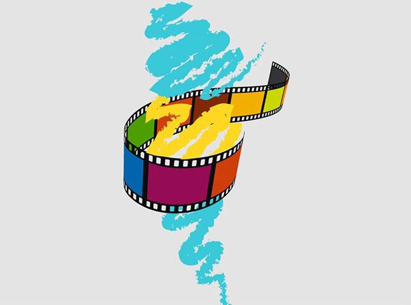Festival de cine por la diversidad en Buenos Aires