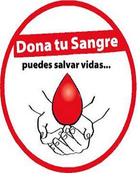 Donar sangre homosexual argentina