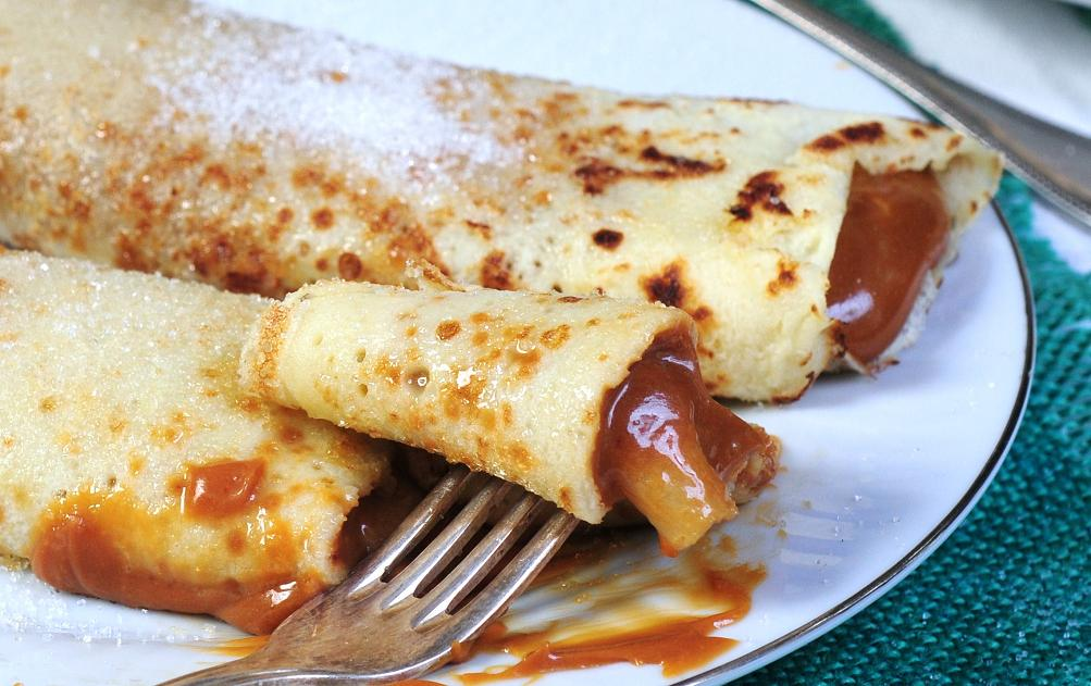 http://blogs.lanacion.com.ar/cocina-amateur/files/2013/02/DSC_0090.jpg