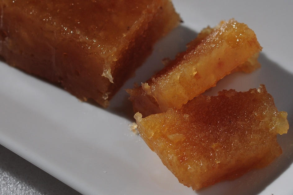 Como hacer dulce de higos casero c 243 mo hacer dulce de - Hacer membrillo casero ...