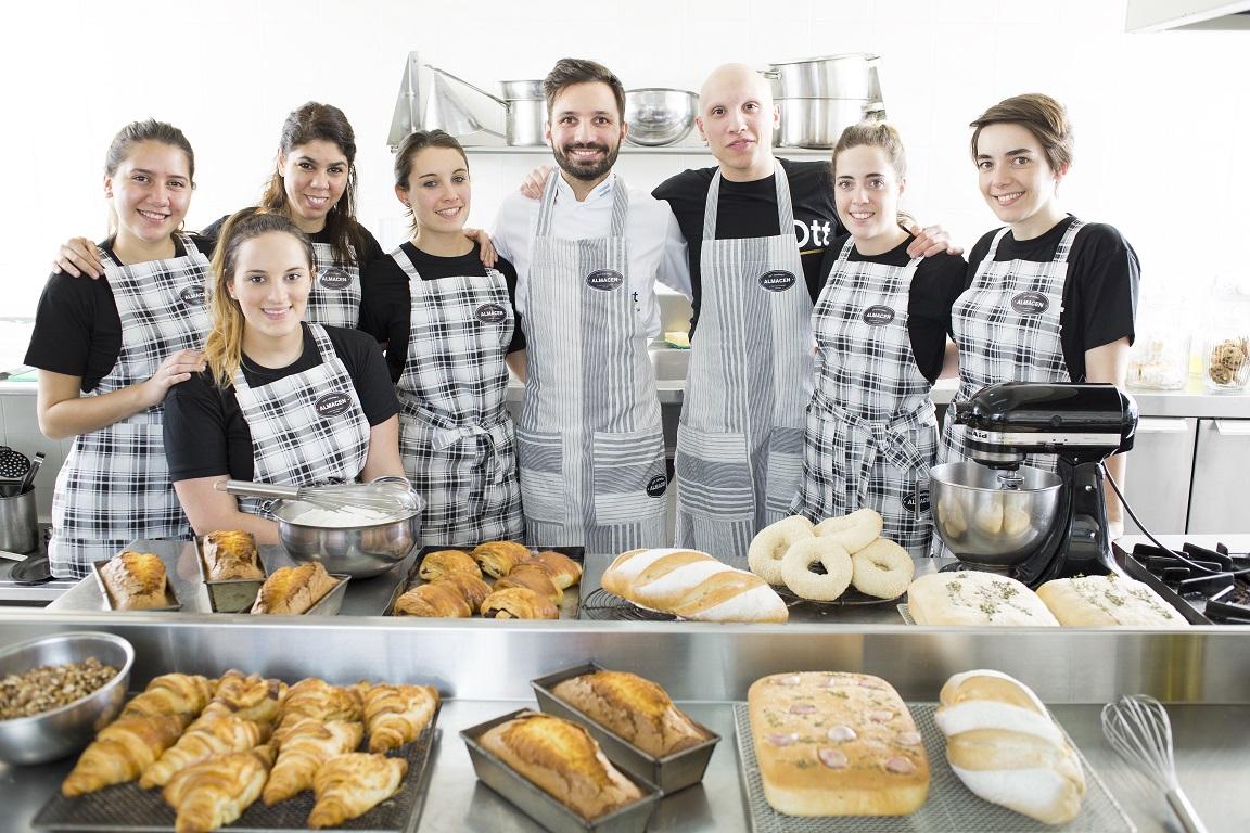 Mi cocina amateur blogs for Utilisima cocina