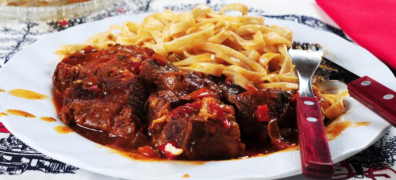Blogs Cocina Casera | Cocina Casera Blogs Lanacion Com