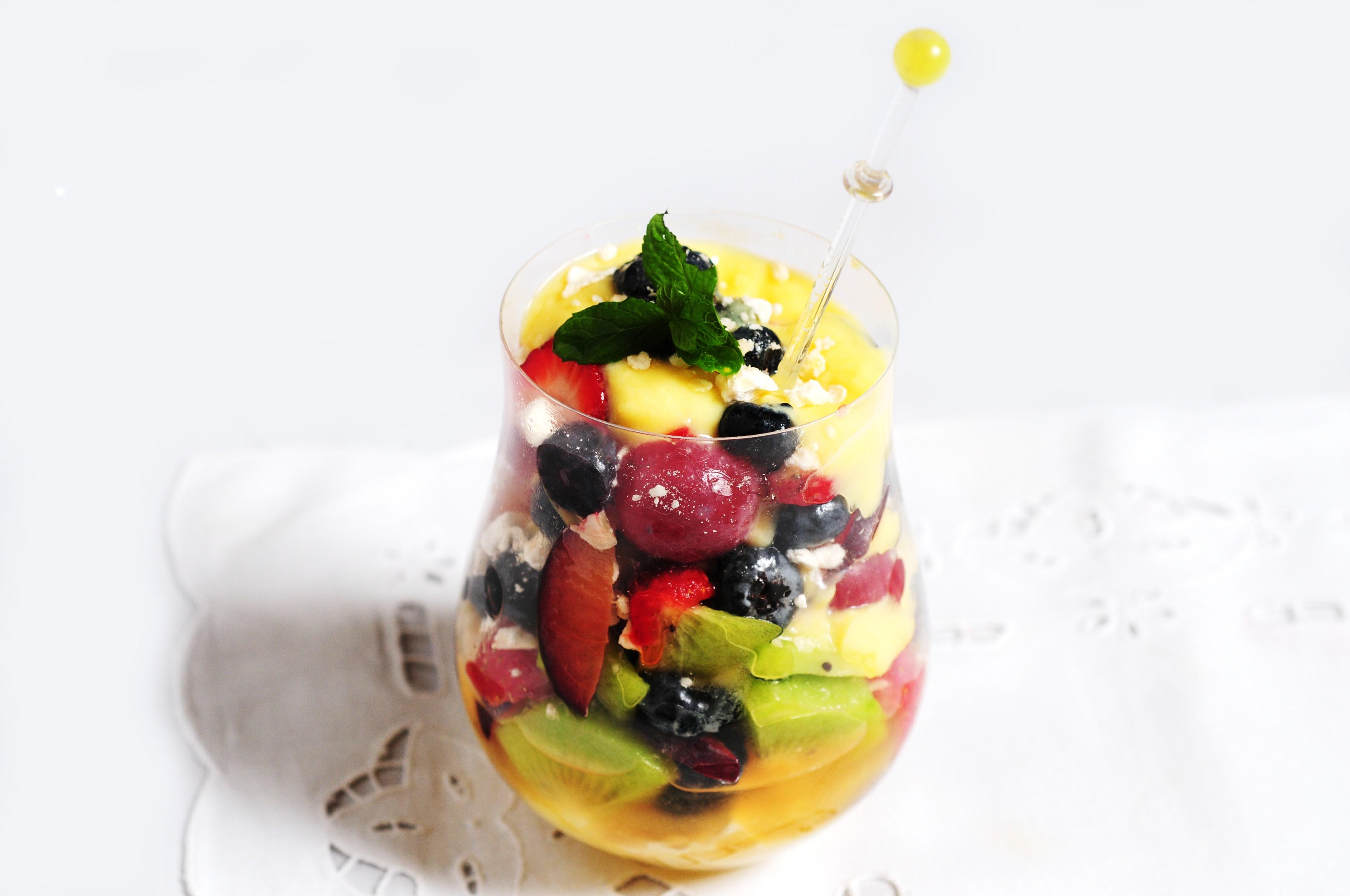 Mi cocina amateur- Blogs lanacion.com
