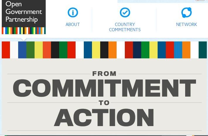 La Argentina ya es miembro de la Alianza para el Gobierno Abierto