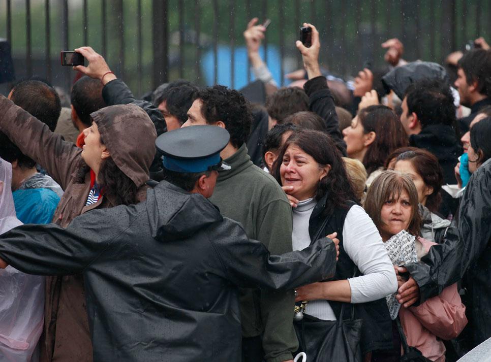 Argentina_Obit_Kirchner_EDB117