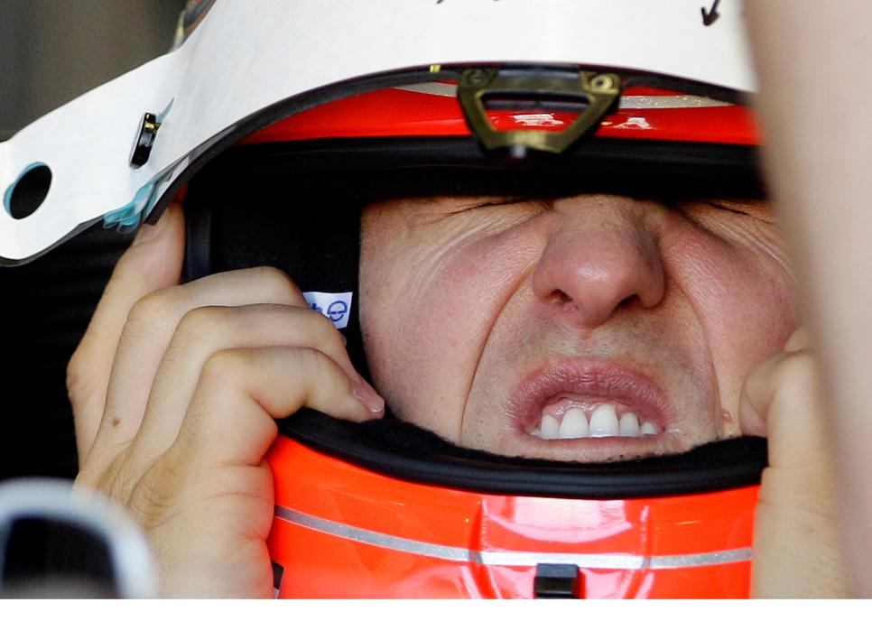 YE_Australia_F1_GP_Auto_Racing_NYYE365