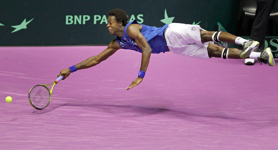 YE_France_Argentina_Davis_Cup_Tennis_NYYE428