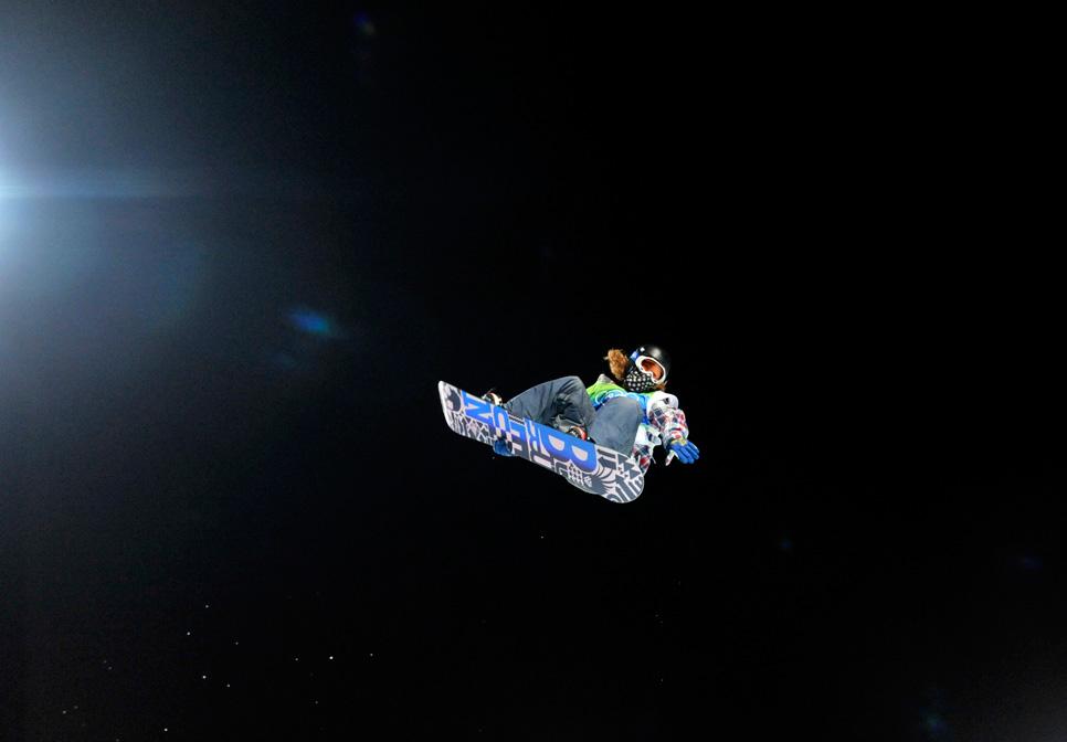 YE_Vancouver_Olympics_Snowboarding_NYYE348