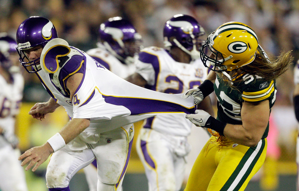 [Imagen: YE_Vikings_Packers_Football_NYYE392.jpg]
