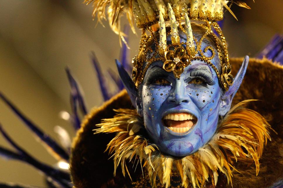 APTOPIX_Brazil_Carnival_XFD110
