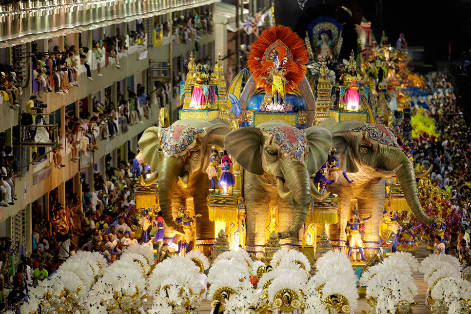Brazil_Carnival_XFD119
