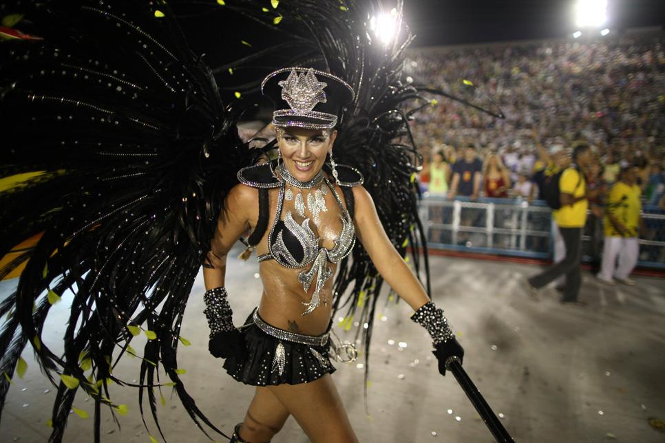 Brazil_Carnival_XSI125