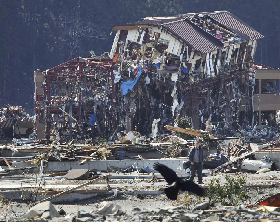 Japan_Earthquake_TTX816