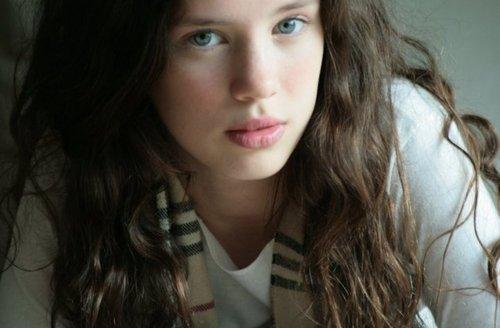 Agencias adolescentes de modelaje en Australia