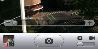 camara iphone 2