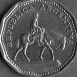 Moneda de 10