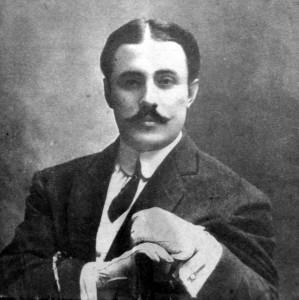 Newbery 1901