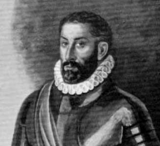 Educam3 tareas diarias biografia de pedro de mendoza - Pedro piqueras biografia ...