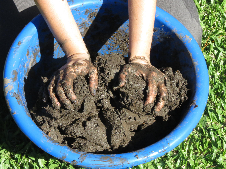 Paso a paso para armar tu kokedama blogs for Como hacer mi jardin
