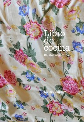 TAPA - libro de cocina-outline