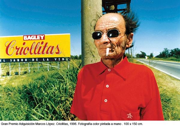 Criollitas (Santa Fe - Argentina 1996)