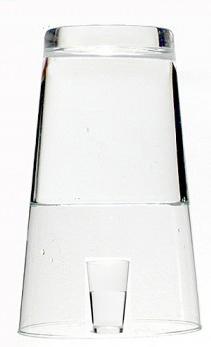 vaso1-420x347-custom