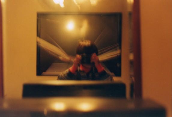 yo en el espejo-12 noviembre 2009-pentax028-Edit-1