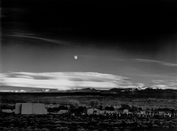 096-moonrise-hernandez-1941