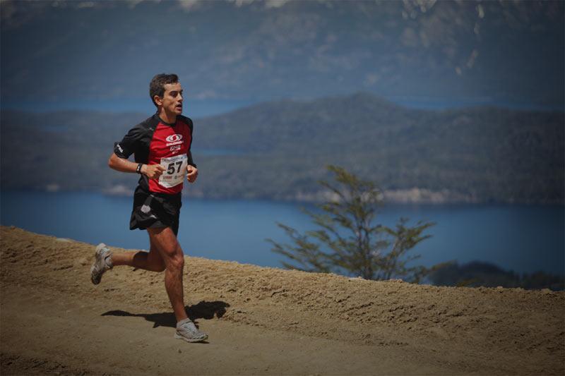 Correr desde el fondo - Blogs lanacion.com