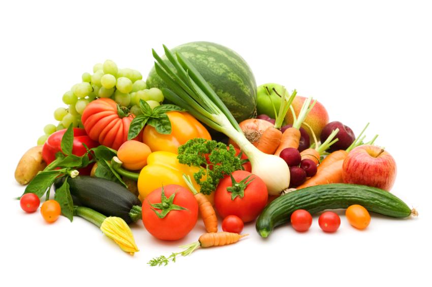 Taza infusin como bajar de peso rapido en 3 dias sin dieta