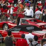 TMX_Ferrari 20121117 -17