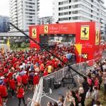 TMX_Ferrari 20121117 -184