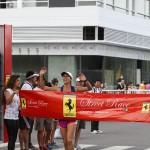 TMX_Ferrari 20121117 -236