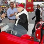 TMX_Ferrari 20121117 -44