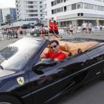 TMX_Ferrari 20121117 -597