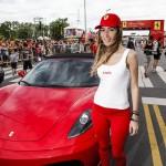 TMX_Ferrari 20121117 -62
