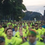 We Run Buenos Aires 21 km