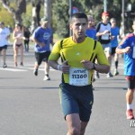 Tomas_Gorostiaga-173