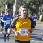Tomas_Gorostiaga-386