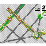 Circuito10k