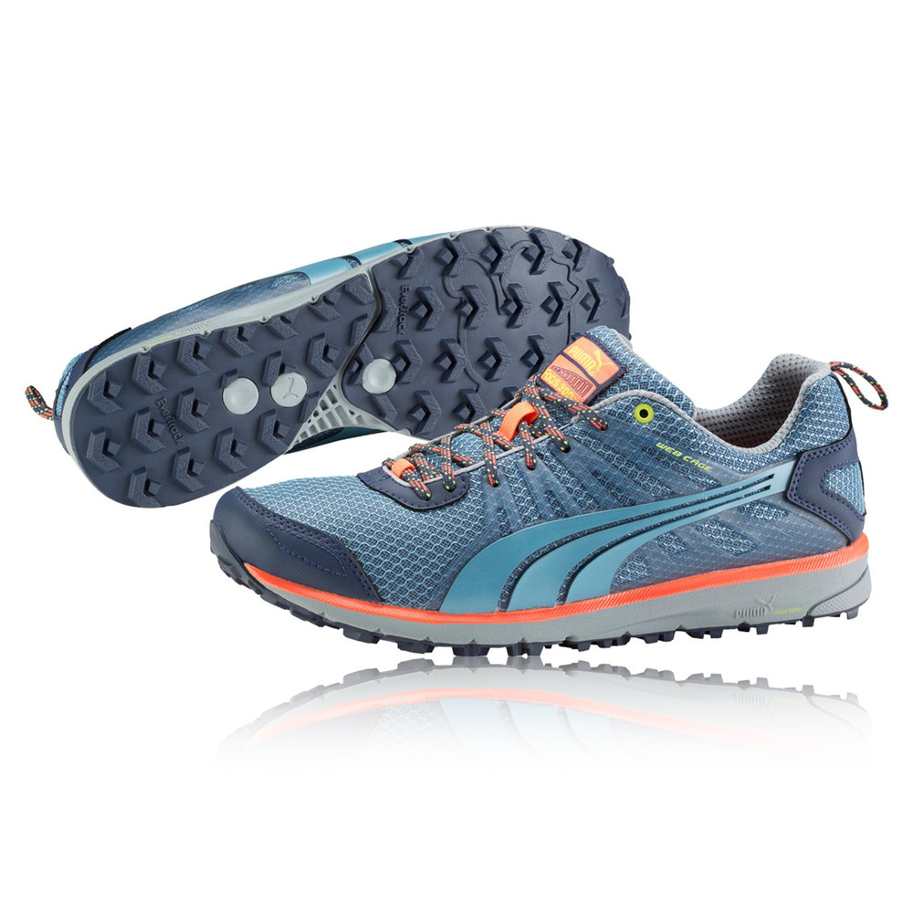 Puma Faas Zapatos zapatilla