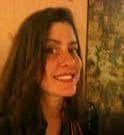 Nathalie Kantt